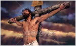 the-crucifixion-21-GoodSalt-lwjas0154