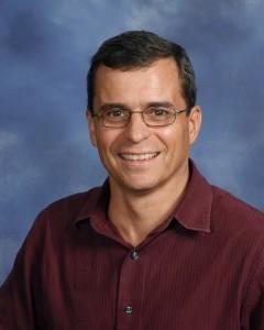 Greg Laufersky