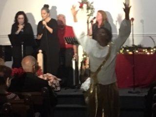 2018 Christmas Eve 11